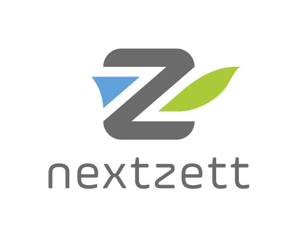 nextzett[1]